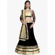 Deals, Discounts & Offers on Women Clothing - FLAT 80% Off on 3000+ Styles offer