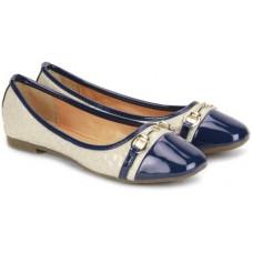 Deals, Discounts & Offers on Foot Wear - Tresmode Bellies offer on footwears