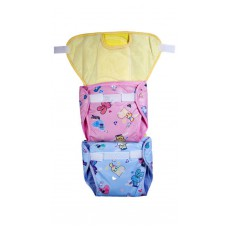 Deals, Discounts & Offers on Baby & Kids - Love Baby Net Diaper-637 S Combo