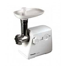 Deals, Discounts & Offers on Home Appliances - Panasonic MK-MG 1000 Meat Grinder