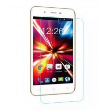 Deals, Discounts & Offers on Mobile Accessories - ACM Tempered Glass Screen Guard For Micromax Canvas Spark Q380