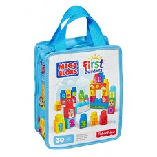 Deals, Discounts & Offers on Baby & Kids - Upto 57% offer on Toys and Games