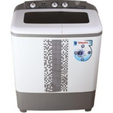 Deals, Discounts & Offers on Home Appliances - Semi-automatic Washing Machines  starting from Rs. 5990