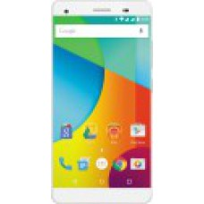 Deals, Discounts & Offers on Mobiles - Lava Pixel V1 with Android one at just Rs11349