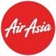 AirAsia Coupons - Deals - Offers - Online