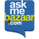 AskMeBazaar Coupons - Deals - Offers - Online