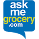 Askmegrocery Coupons - Deals - Offers - Online