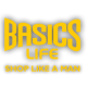 BasicsLife Coupons - Deals - Offers - Online