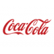 Coke2home Coupons - Deals - Offers - Online