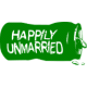 Happily Unmarried Coupons - Deals - Offers - Online