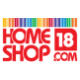 Homeshop18 Coupons - Deals - Offers - Online