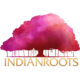 Indianroots Coupons - Deals - Offers - Online