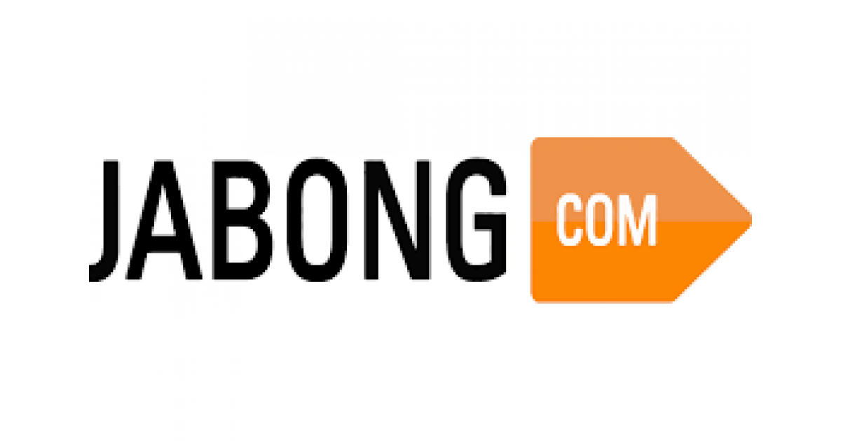 jabong deals offers discounts and coupons online buy