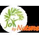 JoyByNature Coupons - Deals - Offers - Online