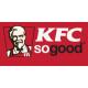 KFC Coupons - Deals - Offers - Online