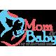 Momandbaby Coupons - Deals - Offers - Online