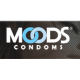 Moods Planet Coupons - Deals - Offers - Online