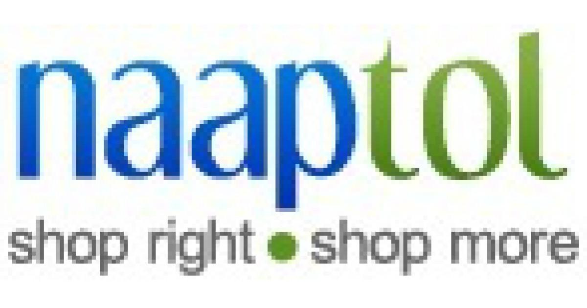 Naaptol Deals Offers Discounts And Coupons Online Buy Naaptol