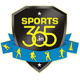 Sports365 Coupons - Deals - Offers - Online